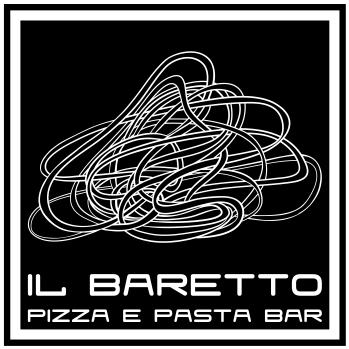 IL BARETTO – PIZZA BAR REGENSBURG